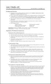 pre med resume sample cover letter two page resume template two page resume word cover letter two page resume template templates on a f d c caf ab cctwo page resume template extra