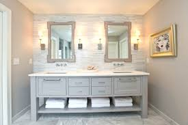 bathrooms design big bathroom vanities white vanity images of