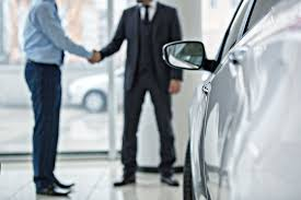 nissan finance gap insurance predatory auto loans prosecuted by department of justice alabama