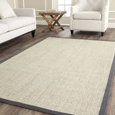 Solid Area Rugs 11 Best Rugs Images On Pinterest Apartment Interior Design