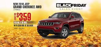 deals on jeep grand chrysler dodge jeep ram lease deals in barre vt midstate cdjr