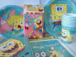 cheap spongebob theme party find spongebob theme party deals on