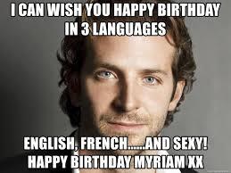 Happy Birthday Meme Creator - star wars happy birthday meme generator birthday cakes birthday