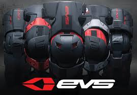 evs motocross helmet evs sports motoworld