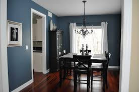 dining room paint colors dining room paint colors pictures with enchanting sherwin williams