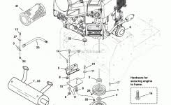 stihl parts diagram wiring diagram and fuse box diagram with