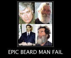Funny Beard Memes - image 40780 epic beard man know your meme