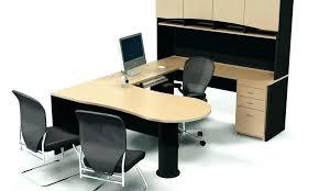 Home Office Desk Top Accessories Modern Desk Accessories Bethebridge Co