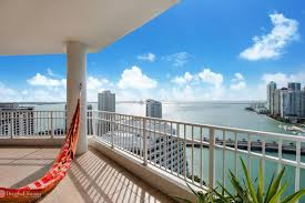 5 miami penthouses for under 1m curbed miami