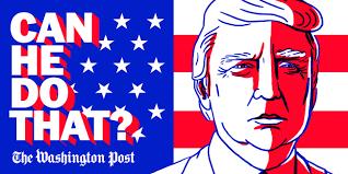 Washington Secretary Of State Legacy by How Trump Is Rolling Back Obama U0027s Legacy Washington Post