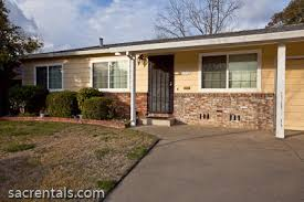 houses for rent 4 bedrooms 3511 p street east sacramento mckinley park sacrentals com 916 454 6000
