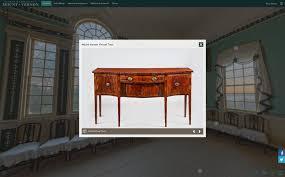 the mount vernon virtual tour george washington u0027s mount vernon
