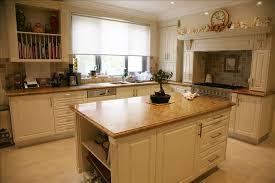 provincial kitchen ideas gallery of kitchens provincial kitchen design