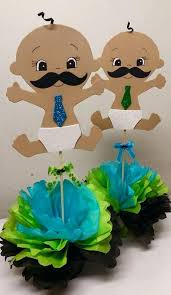 baby shower centerpieces boys baby shower decorations for a boy creations baby shower theme