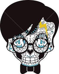 best 15 funny sugar skull vector shirt design mynbcbdu library