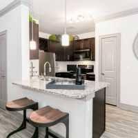 orlando fl cheap apartments for rent 307 apartments rent com