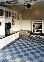 home garage design garage gallery racedeck