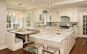 refinishing cheap kitchen cabinets cabinet praiseworthy kitchen cabinet refinishing ideas