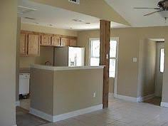 Home Interior Wall Painting Ideas by Popular House Interior Colors Interior Spaces Interior Paint