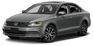 new volkswagen car new volkswagen cars for sale in massachusetts colonial