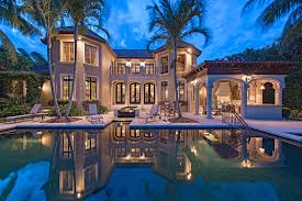 pictures on mediterranean house exterior free home designs