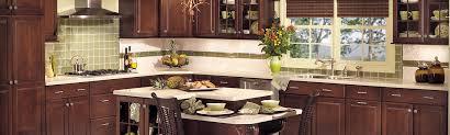 chicago kitchen cabinets chicago kitchen cabinets playmaxlgc com