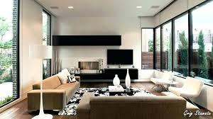 cheap modern living room furniture ultra modern living room ultra modern living room ultra modern