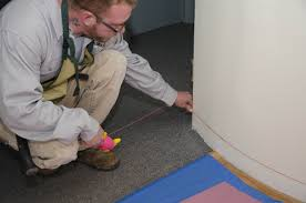 how to bend baseboard around a curved wall fine homebuilding