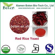 food color red rice red source quality food color red rice red