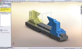 solidworks 2010 review a big fat taste of the best new features