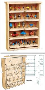 Kitchen Cabinet Router Bits Best 25 Router Bits Ideas On Pinterest Router Projects Dremel