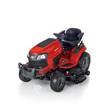 craftsman 25583 craftsman lawn mower blades 54 inch best choice your lawn mower