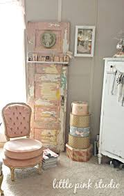 Shabby Chic Decorating by Best 25 Vintage Shabby Chic Ideas Only On Pinterest Shabby Chic