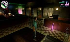 descargar x mod game android download gta vice city for android normal mod apk obb