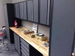 Garage Organization Companies - best 25 garage cabinets ideas on pinterest garage cabinets diy