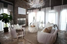 country chic living room chic living room rustic chic eclectic living room country chic