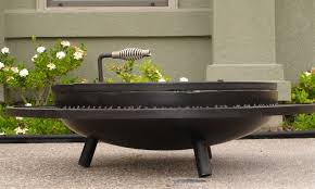 Old Fire Pit - old country bbq pits has fire pits outdoor fire pits from old