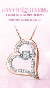 kay jewelers outlet 27 best sweet u0026 stunning images on pinterest kay jewelers