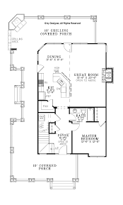 print this floor plan print all floor plans rustic open floor