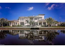 royal harbor naples fl 19 homes for sale in royal harbor naples