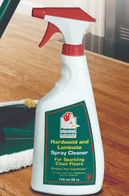 Cleaners For Laminate Flooring Woodpecker Hardwood Laminate Floor Care Div Of R U0026d Technical