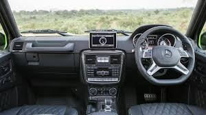 mercedes g65 amg price in india mercedes amg g63 colour drives topgear