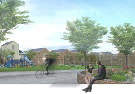 Home Design For The Future Taylor Wimpey And Riba Shortlisted Designs For Houses Of The