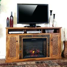 corner tv cabinet with electric fireplace electric fireplace corner tv stand corner stand with electric