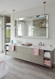 five ways to update a bathroom centsational style