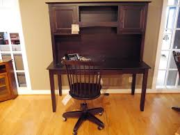 Office Furniture Lancaster Pa by Dutch Selections Amish Made Furniture Store Buck Lancaster County
