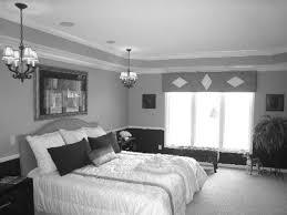 appealing scandinavian bedroom decorating ideas showcasing white decoration fabulous scandinavian bedroom design in minimalist stylish interior with living room ideas home interior