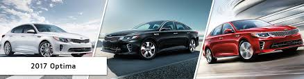 East Meadow Upholstery 2017 Kia Optima For Sale In East Meadow Ny Autoworld Kia