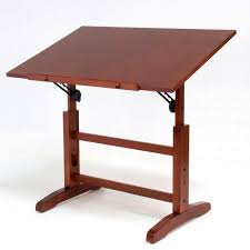 Custom Drafting Tables Office Furniture Mission Furniture Craftsman Furniture