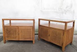 bedroom nightstand nightstands bedside tables french nightstand